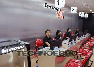 daftar alamat service center resmi lenovo di indonesia daftar alamat service center lenovo di seluruh indonesia
