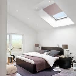 impressionante Arredare Mansarda Camera Da Letto #1: camera-da-letto-mansarda-bianca-grigia.jpg