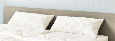 wenatex cuscino cuscino wenacel 174 sensitive