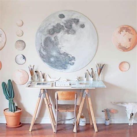 artist bedroom ideas 25 best ideas about artist bedroom on