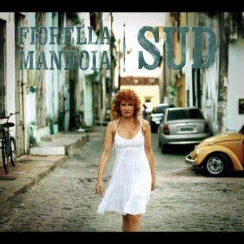 testo sally fiorella mannoia io non ho paura testo fiorella mannoia testi canzoni mtv