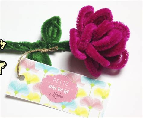 pipe cleaner crafts 25 best ideas about pipe cleaner flowers on