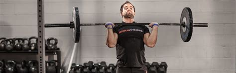 rich froning bench press max rich froning max bench 28 images rich froning max