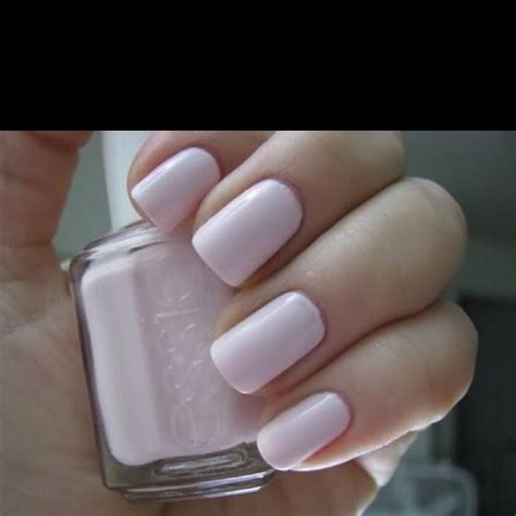fiji nail color favorite color fiji by essie if i only had nails
