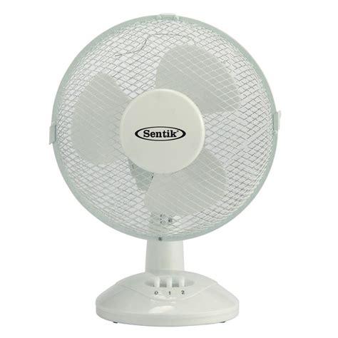 16 Quot Pedestal Oscillating Stand Fan Desk Fans Electric Office Desk Fan