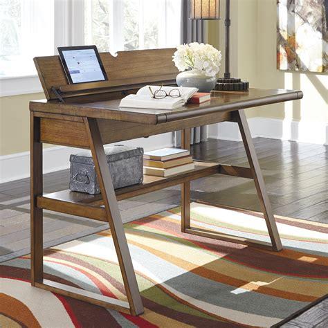 starmore 63 home office desk writing desk desk design ideas