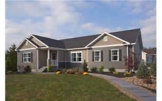 ranch style homes for in nj ranch photo gallery photos of ranch modular homes