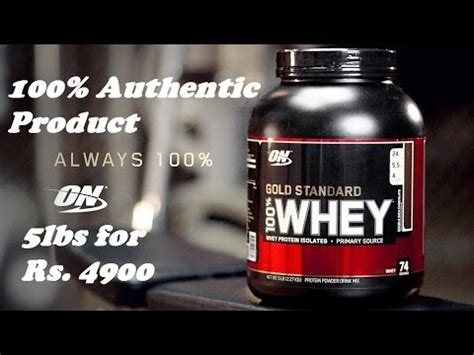 v protein price get whey protein at cheapest price