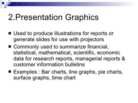 computer graphics research papers research paper topics in computer graphics
