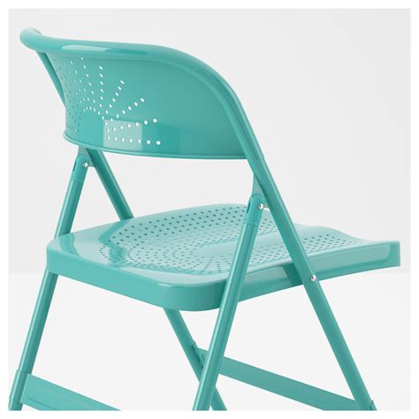 Applaro Folding Chair by 79 Folding Chairs Captivating Fold Up Chairs