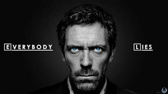 The House Md Free House Md Wallpapers Pixelstalk Net