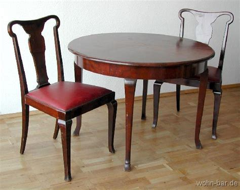 tisch und stehle tisch und stuehle herrenzimmer s16