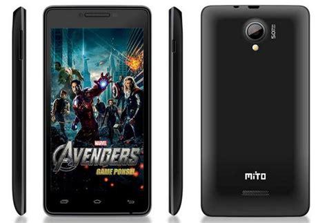 Recommended Lcd Mito A50 Murah harga mito a50 januari 2014 teknoflas