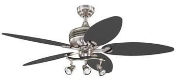 stylish ceiling fans modern ceiling fan emerson outdoor fan overstock lapa