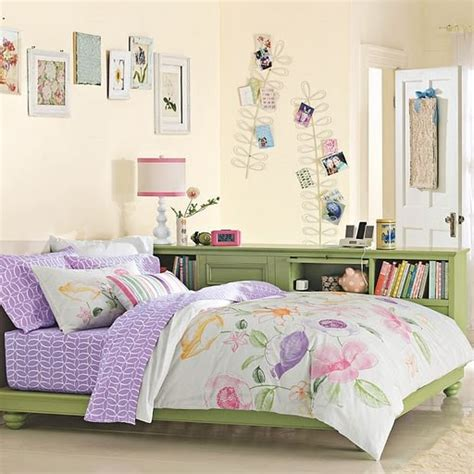pink and green walls in a bedroom ideas idea for olive and pink bedroom walls bill house plans