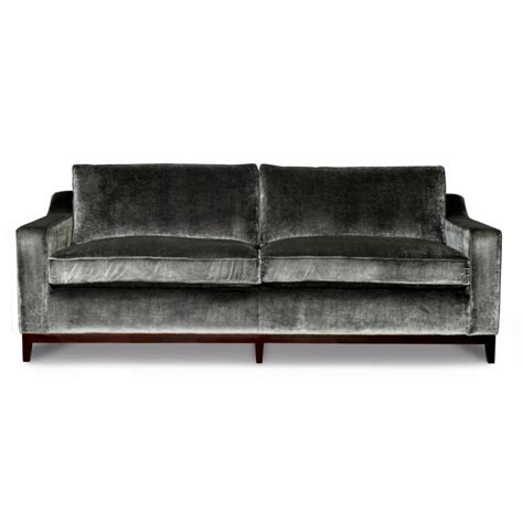oversized above sofa ely large 4 seater sofa eaton made at home of