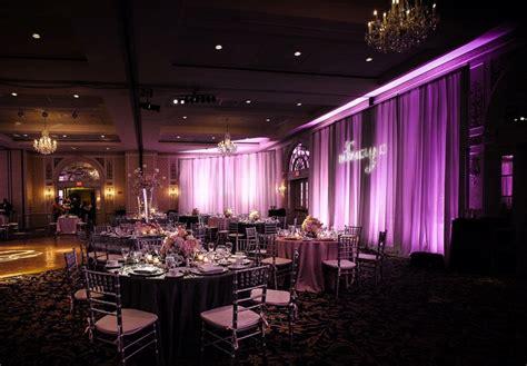 Wedding Venues Roanoke Va by Virginia Event Venue Hotel Roanoke In Va Blue Ridge