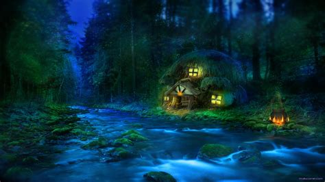 free wallpaper and images dreamy and fantasy hd wallpapers