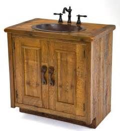 rustic bathroom vanities ideas karenpressley