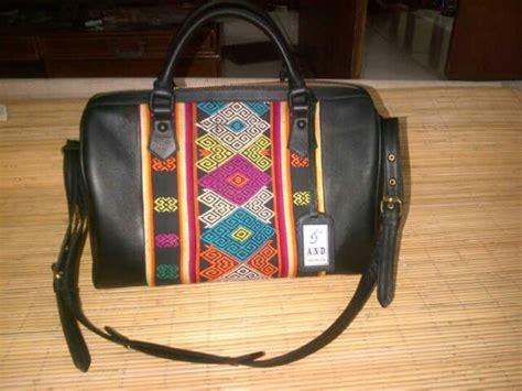 Tas Kulit Sapi Bulan Tenun Ulos 19 best batik tenun songket ulos bags images on