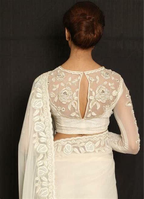 pattern white blouse top 10 v neck blouse designs to make a fashion statement
