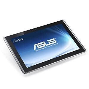 Tablet Hp Asus asus eee slate ep121 1a010m 12 1 inch tablet pc tablet computers computers