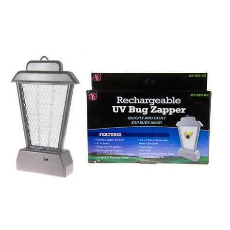 best bug light new insect controller mosquito bug zapper uv light fly