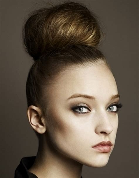 long school hairstyles 2013 for girls hairstyle for womens