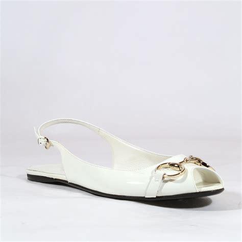 womens white designer sandals walking sandals