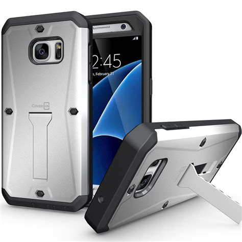 Casing Samsung C5 Pattern 7 Custom Hardcase coveron for samsung galaxy s7 protective armor phone cover ebay