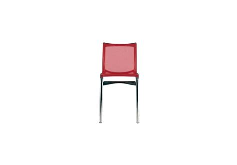alias sedie highframe 416 chair sedia milia shop