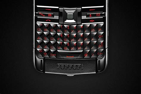vertu phone touch screen vertu luxury phones vertu constellation quest