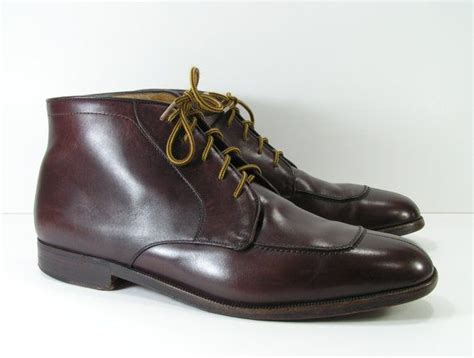 alfa img showing cole haan 039 s boots mens dress