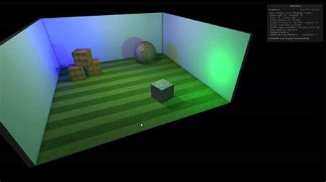 unity tutorial light probe light mapping light probes youtube