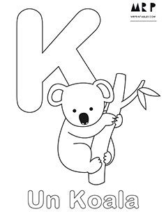 alphabet coloring pages in french french alphabet coloring pages mr printables