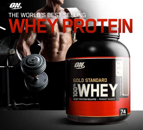 Whey Gold Standard 5 Lbs Optimum Nutrition Nitrotech Gold On Wgs optimum nutrition 100 whey gold standard 5lbs 2 27kg