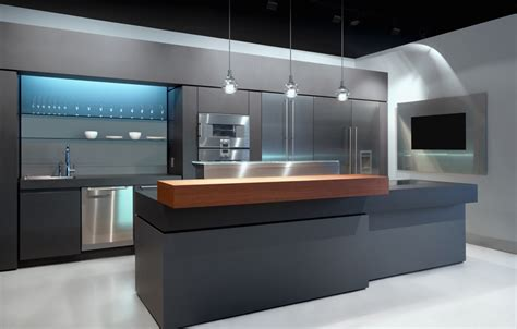 kitchen appliances miami la cuisine international kitchen appliances miami