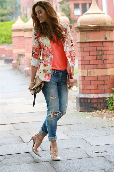 From Try To Trendy by Trendy Jackets To Try This Summer 2018 Become Chic