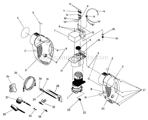 generac 17kw wiring schematic generac generator smart