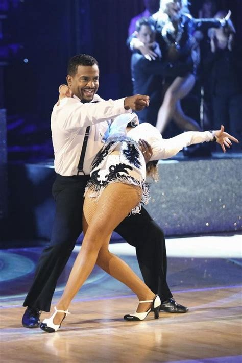 dancing with the stars season 19 finale dwts live alfonso ribeiro witney carson dancing with the stars cha
