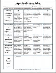 Self Evaluation Essay Rubric by Optimus 5 Search Image Rubric For Work