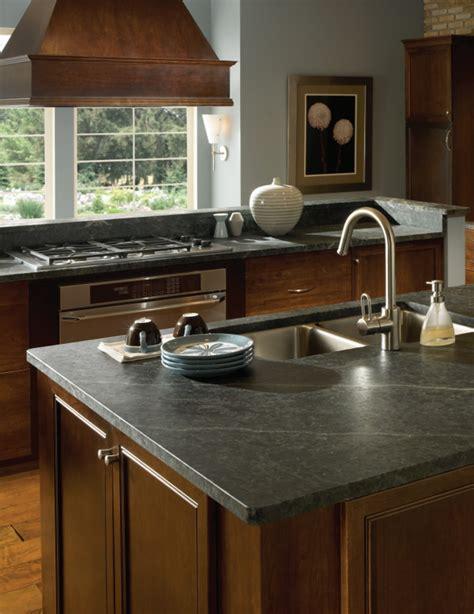Discount Soapstone Countertops by Granite Countertops European Wholesale Countertops