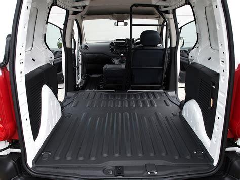 peugeot partner 2008 interior 100 peugeot partner 2008 interior cabin air filter