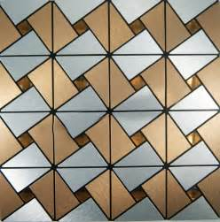 Self Stick Kitchen Backsplash Tiles for sale 11 sheets kitchen backsplash self adhesive tiles