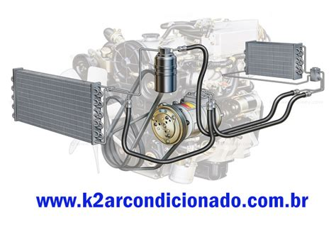 automotive air conditioning repair 2010 toyota matrix engine control k2 ar condicionado automotivo barulho no ar condicionado no seu carro de onde vem o ru 205 do no