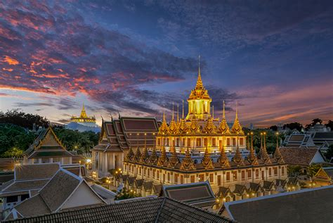 best attractions in bangkok 7 reasons why bangkok is the best city to visit on your
