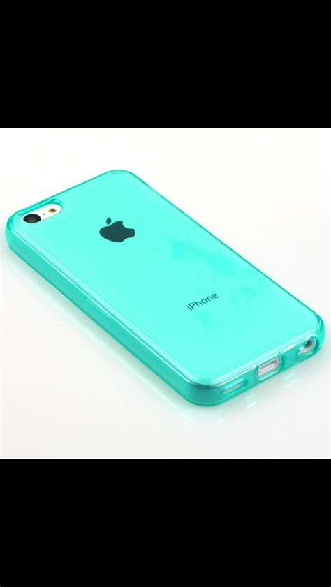 Iphone 5c 5 C Soft Jelly Style Casing Cover Bumper iphone5c cases www imgkid the image kid has it