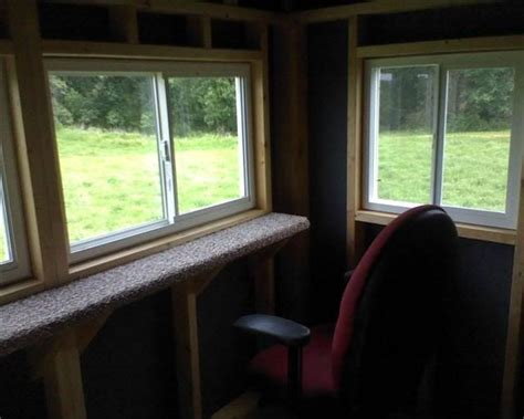 deer shooting house windows shooting house window ideas 28 images steel deer blinds shooting houses shooting