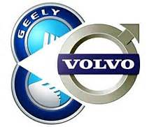 geelys volvo acquisition revving  chinas global auto ambition knowledgeatwharton