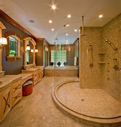 rich bathrooms bathrooms homes of the rich